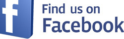 USA Online Casinos on Facebook