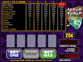 casino flash online free