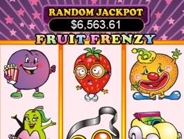 video slots free online bonus round