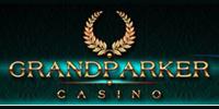 Online Poker Reviews, Freeware Casino Games, Online Poker Code