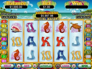 Online Casino With Bonus, Free Casino Slots With Bonus, Best Casino Odds